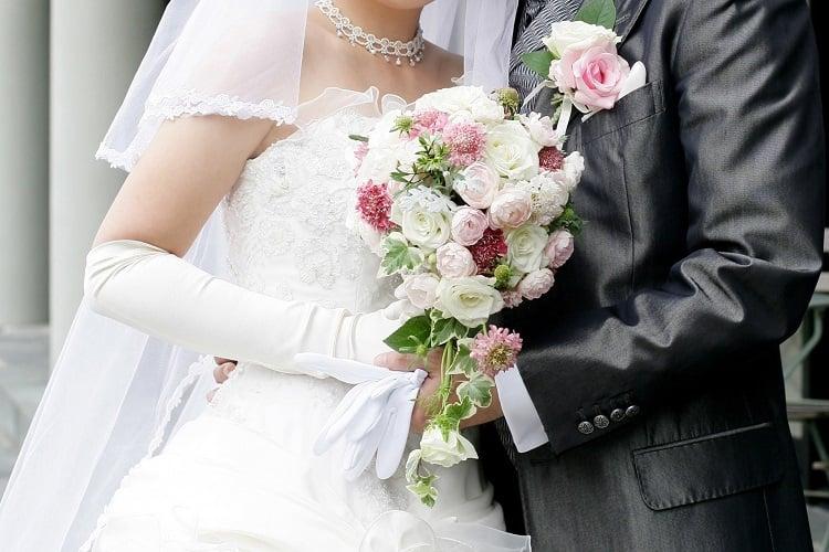 保育士の結婚後の働き方