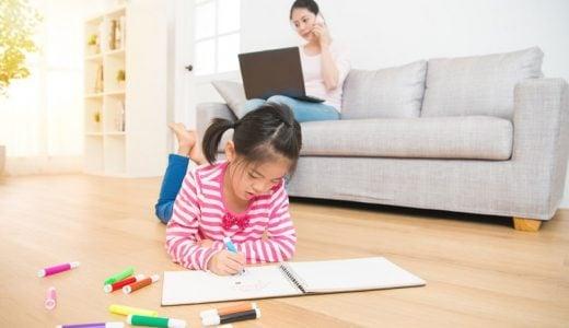 子育てしながら保育士の仕事を両立させるコツ