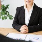 保育士の面接対策。退職理由の伝え方