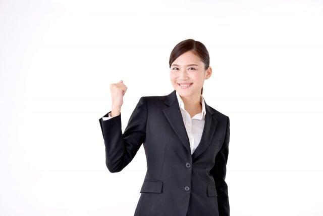 印象を良くする退職理由の伝え方。良い退職理由の具体例